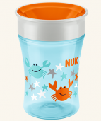 Easy learning Magic Cup NUK