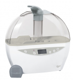 Humidificador en frío TIGEX