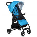 Silla WOW! Kenobi azul CASUALPLAY