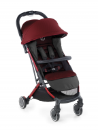 Silla Rocket Red Being JANE